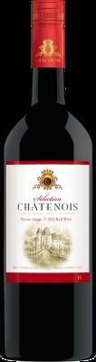 Sélection Châtenois