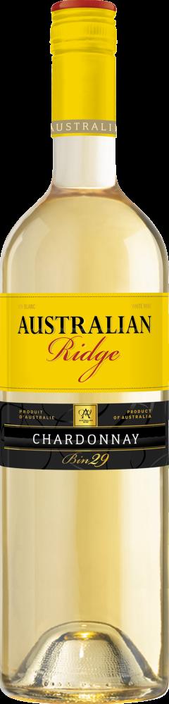 Australian Ridge