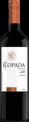 Copada